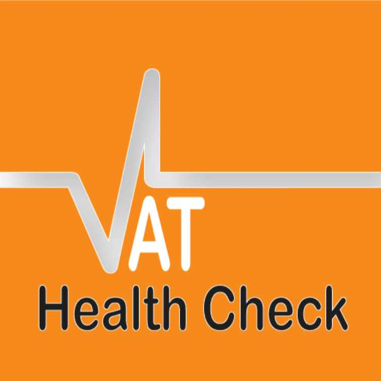 Cross Border VAT Reclaim Chart